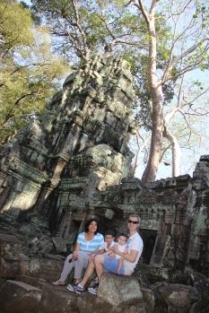 Cambodia 2014 1