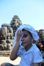 Cambodia 2014 4
