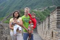 China 2014 13