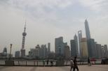 China 2014 2