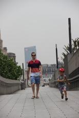 China 2014 4